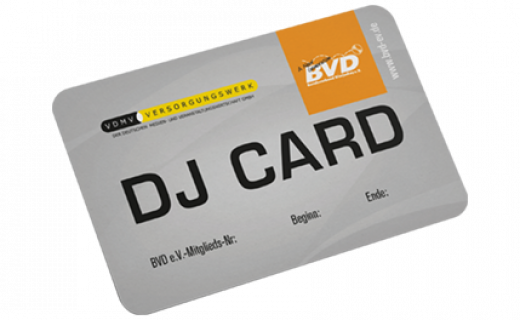 djcard_80.png