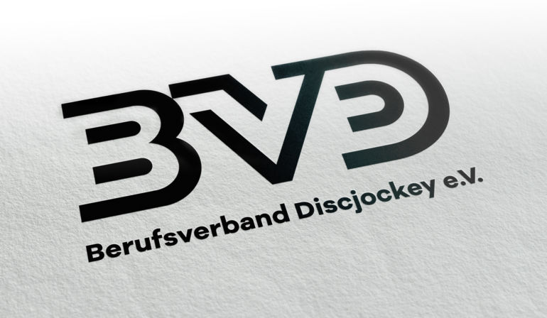 BVD e.V. DJ-Meeting 25.11.2019 in Köln